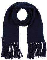 Only Oblong scarf