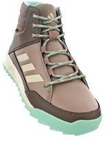 adidas Women's CW Choleah Sneaker Boot