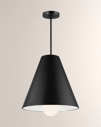 Tech Lighting Joni Pendant Light