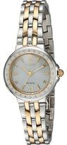 Citizen EM0444-56A Diamond Watches