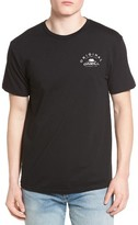 O'Neill Men's Splinters Graphic T-Shirt