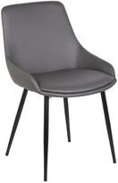 Mia Contemporary Dining Chair