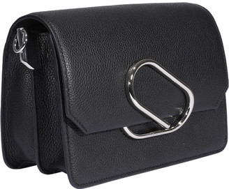 3.1 Phillip Lim Mini Alix Shoulder Bag