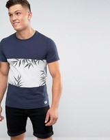 Element Printed T-shirt