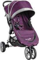 Baby Jogger City Mini Stroller - Sand/Stone
