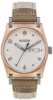 Nixon Women's Watch - A955SW2608-00