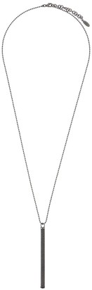 Brunello Cucinelli Two-Strand Beaded Necklace