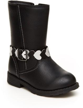 Carter's Aura Toddler Girls' Tall Boots