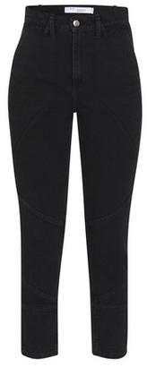 IRO Mattie trousers