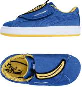 Puma Low-tops & sneakers - Item 11328787