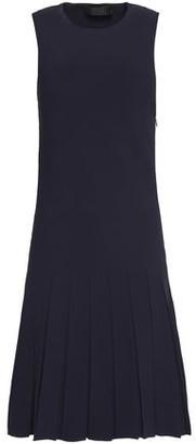 Calvin Klein Collection Knee Length Dress