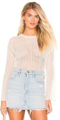 superdown Naomi Knit Sweater