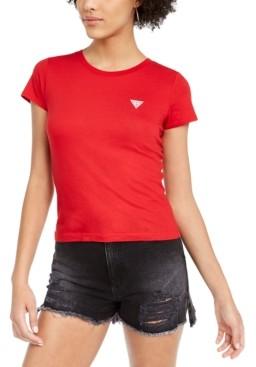 GUESS Logo Baby T-Shirt