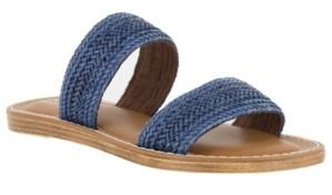 Bella Vita Imo-Italy Slide Sandals Women's Shoes
