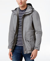Barbour Men's Mull Waterproof Rain Jacket