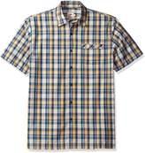 Pendleton Men's Ss Surf Shirt