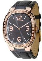Morellato Ladies Watch Quartz SZ6011