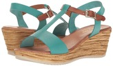 Spring Step Jamari Women's Shoes