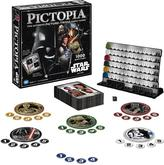 Very Pictopia - Star Wars