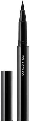 shu uemura Calligraph:Ink Eyeliner (Pen Only)