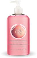The Body Shop Jumbo Pink Grapefruit Shower Gel