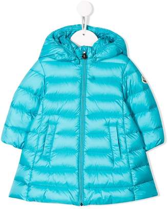 Moncler Majeure coat