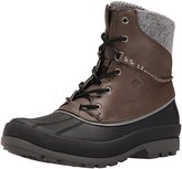 Sperry Men's Cold Bay Winter Boot