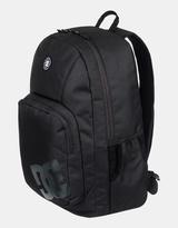 DC The Locker Backpack