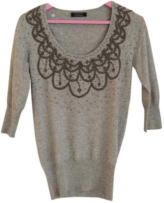 Unconditional \N Grey Cashmere Knitwear for Women
