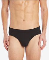 2xist Men's Tech Micro Mesh No-Show Brief
