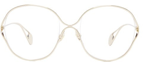 edac772ba3460 Gucci Opticals - ShopStyle