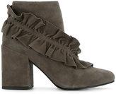 Senso Joelle boots