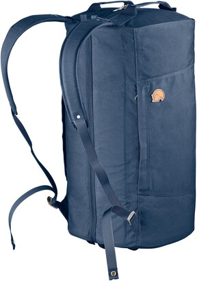 Fjallraven Splitpack Large Backpack