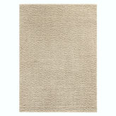 Impulse Eden Shag Rectangular Rug