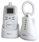 Angelcare Digital Sound Only Monitor
