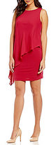 Antonio Melani Rory Knit Dress