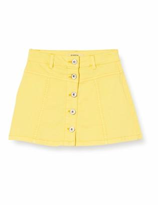 Garcia Kids Girl's O02532 Skirt