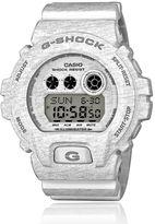 G-Shock Camouflage Digital Watch