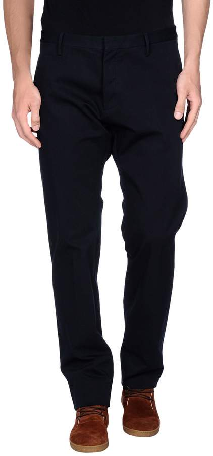 DSQUARED2 Casual pants - Item 36684682