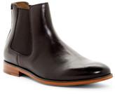 Aldo Miraenia Chelsea Boot