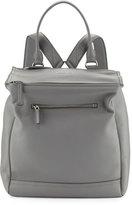 Givenchy Pandora Calfskin Leather Backpack