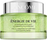 Lancôme Énergie De Vie Exfoliating Mask 75ml