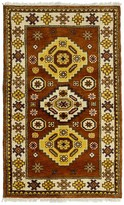"Bloomingdale's Serapi Vibrance Collection Oriental Area Rug, 3'1"" x 5'1"""