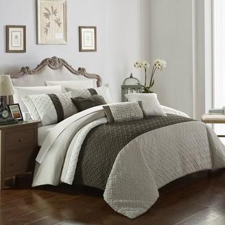 Osnat Bedding Set