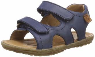 Naturino Unisex Kids Sky Open Toe Sandals