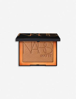 NARS Matte bronzing powder 8g
