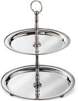 Waterford Town & Country 2-Tier Server