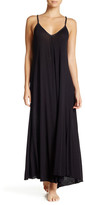OnGossamer Sleeveless Nightgown
