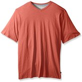 Lee Men's Big and Tall the Everyday Tee