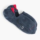 J.Crew Mr. GrayTM loafer socks